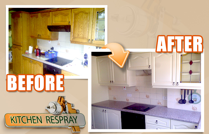 Kitchen respray_D15