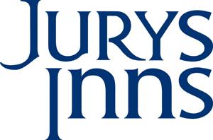 300-jurys-inns-logo