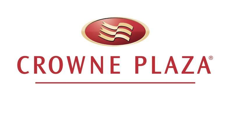 Crowne_Plaza_Hotel_Logo