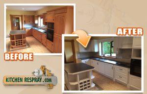 Kitchen-Respray-off-white-300x192